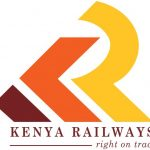 Kenya Railways Corporation
